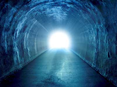 Tunnel-to-your-past