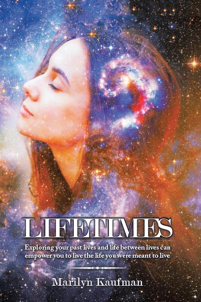 Lifetimes Cover